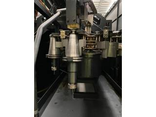 Fräsmaschine Mazak Variaxis 730 - 5X II-10