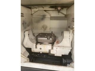 Fräsmaschine Mazak Variaxis 730 - 5X II-3