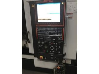 Fräsmaschine Mazak Variaxis 730 - 5X II-5