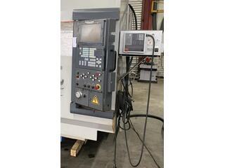 Mazak VTC 200 B , Fräsmaschine Bj.  2000-3