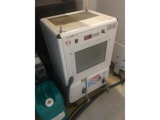 Fräsmaschine Mikron HPM 1200 HD-8