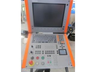 Fräsmaschine Mikron HPM 1350 U-1