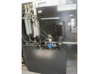 Fräsmaschine Mikron HPM 1350 U-8