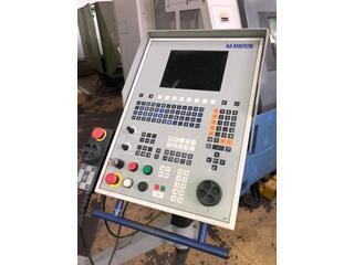 Mikron UCP 710, Fräsmaschine Bj.  2000-6