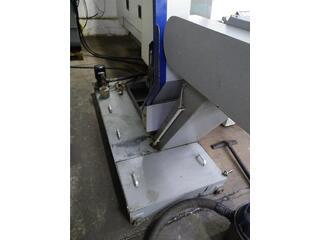 Fräsmaschine Mikron VCP 1000-1