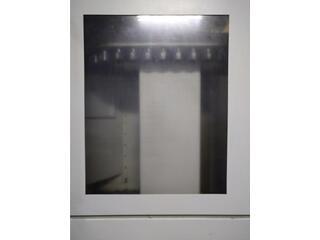 Fräsmaschine Mikron VCP 1000-2