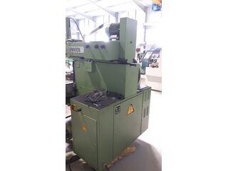 Mikron WF 3 DCM, Fräsmaschine Bj.  1990-1