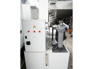 Fräsmaschine Mikron UCP 600-9