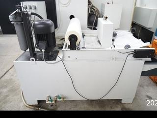 Fräsmaschine Mikron UCP 600-8