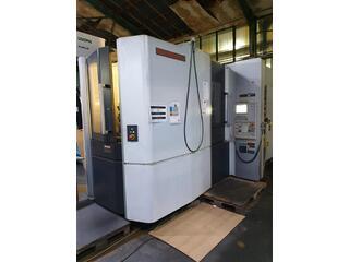 Fräsmaschine Mori Seiki NHX 5000-0