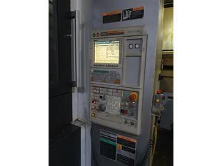 Fräsmaschine Mori Seiki NHX 5000-5