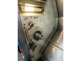 Drehmaschine Mori Seiki NL 1500 Y / 500-2