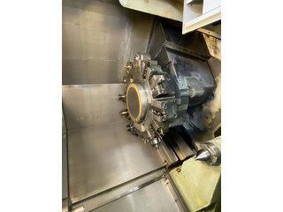Drehmaschine Mori Seiki NL 1500 Y / 500-3