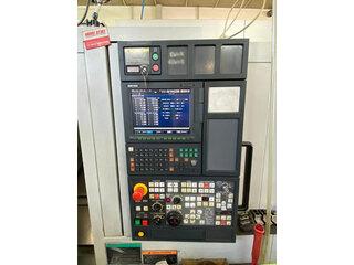 Drehmaschine Mori Seiki NL 1500 Y / 500-4
