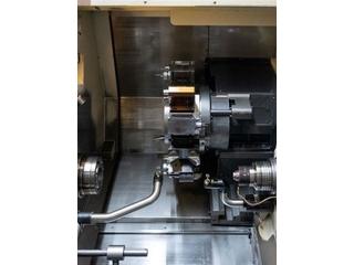 Drehmaschine Mori Seiki NL 2500 SMC / 700-1
