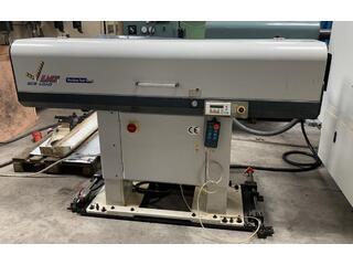 Drehmaschine Mori Seiki NL 2500 Y / 700-3