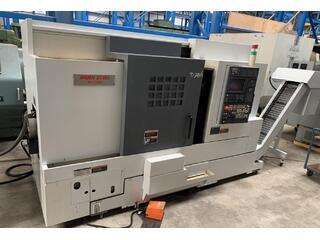 Drehmaschine Mori Seiki NL 2500 Y / 700-4