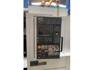 Drehmaschine Mori Seiki NL 2500 Y / 700-5