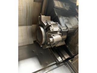 Drehmaschine Mori Seiki NL 2500 Y / 700-7