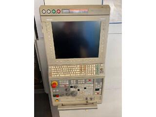 Drehmaschine Mori Seiki NTX 2000 SZM 1500-6