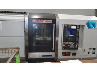 Drehmaschine Mori Seiki NZ 2000 T3 Y3-2