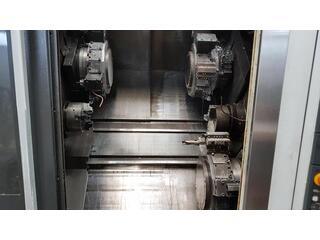 Drehmaschine Mori Seiki NZ 2000 T3 Y3-3