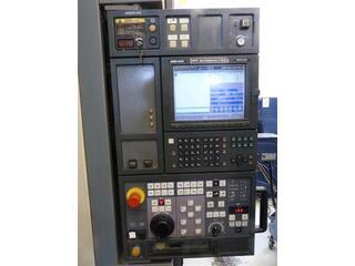 Mori Seiki SH 403, Fräsmaschine Bj.  2001-10