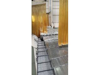 MTE BF 4200 Bettfräsmaschinen-2