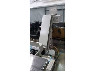 MTE BF 4200 Bettfräsmaschinen-3