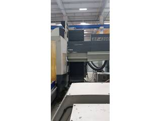 MTE BF 4200 Bettfräsmaschinen-5