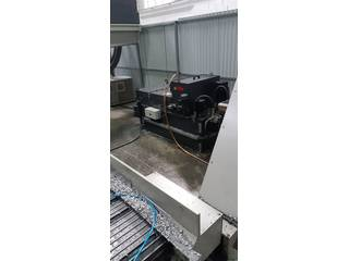 MTE BF 4200 Bettfräsmaschinen-7