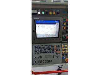 MTE BF 4200 Bettfräsmaschinen-8