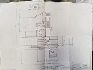 MTE KOMPAKT PLUS Bettfräsmaschinen-13