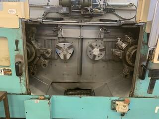 Drehmaschine Muratec MW 20G-2