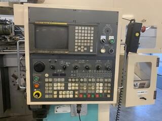 Drehmaschine Muratec MW 20G-5