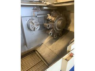 Drehmaschine Muratec MW 20G-4