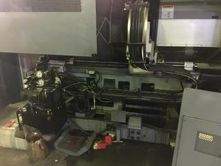 Drehmaschine Okuma Genos L400-E-2