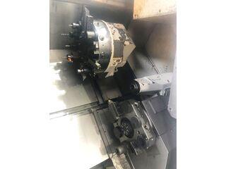 Drehmaschine Okuma LU 300 M 2SC 600-2
