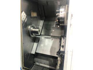 Drehmaschine Okuma LU 300 M 2SC 600-3