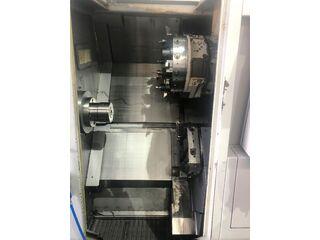 Drehmaschine Okuma LU 300 M 2SC 600-4