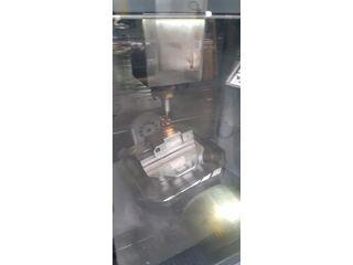 Fräsmaschine OPS Ingersoll High Speed Eagle V9-1