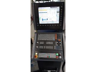 Fräsmaschine OPS Ingersoll High Speed Eagle V9-2