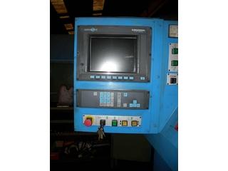 Drehmaschine PBR T 450 SNC -4