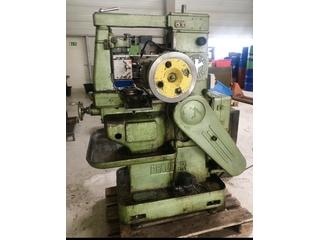 Verzahnungsmaschine Pfauter RSOO-0