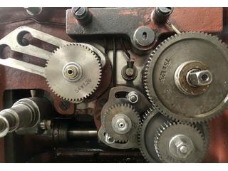 Verzahnungsmaschine Pfauter RSOO-2