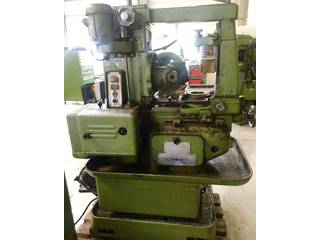 Verzahnungsmaschine Pfauter RSOO-3