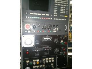 Drehmaschine Pontigia PH 800 E CNC-12