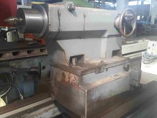 Drehmaschine Pontigia PH 800 E CNC-13