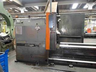 Drehmaschine Pontigia PH 800 E CNC-3