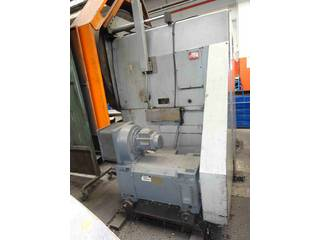 Drehmaschine Pontigia PH 800 E CNC-7
